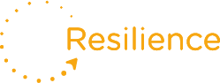 My Resilience - The Wellbeing Project